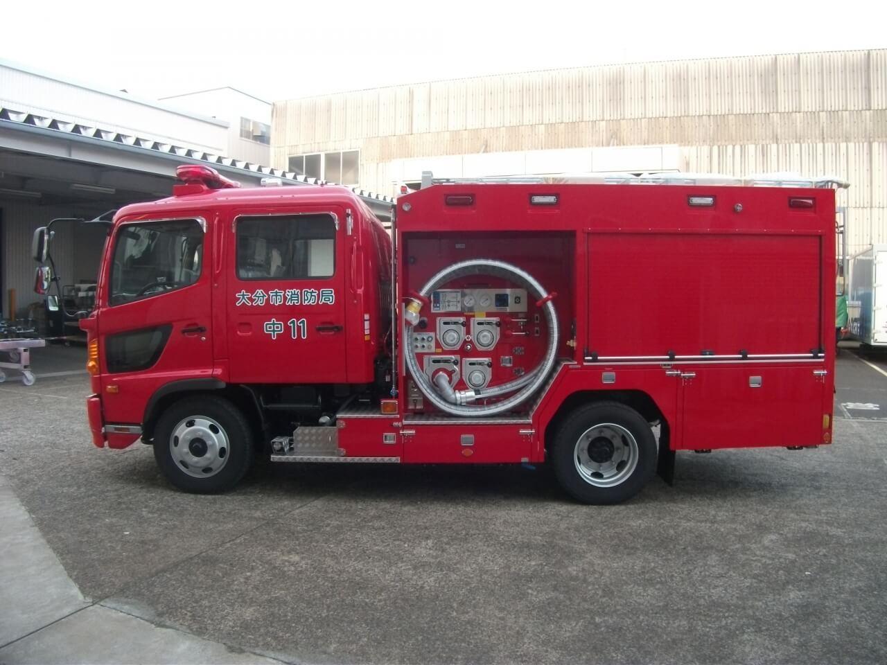 DSCF2925